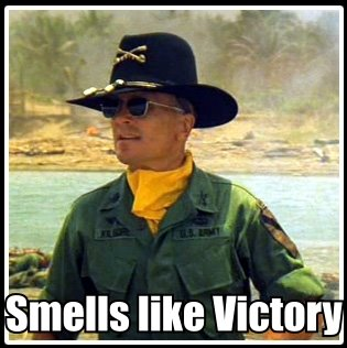 smells-like-victory