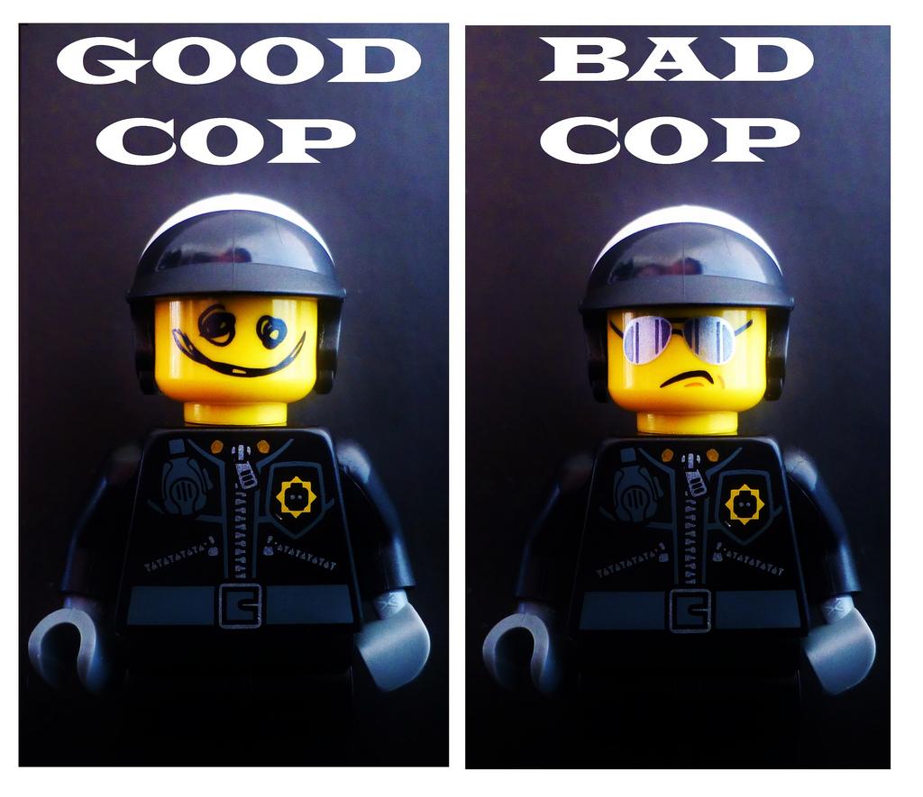 good-cop-bad-cop-lego-movie