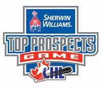 top-prospects-game
