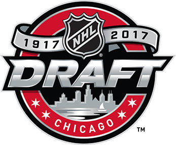 2017_NHL_Entry_Draft_logo