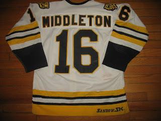 81-82 Rick Middleton Home Sandow Mesh 004