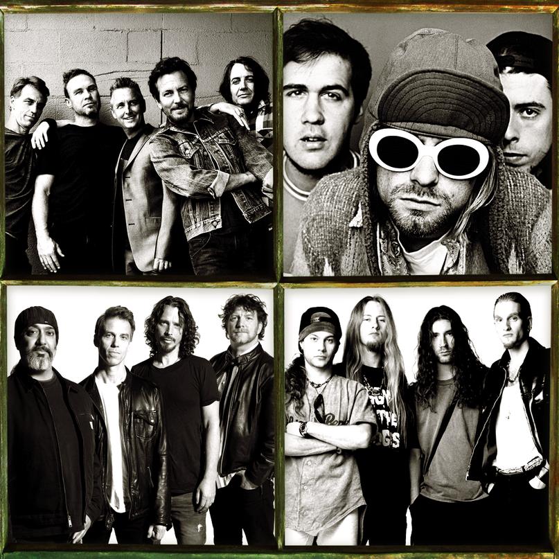 grunge-vs-image-2