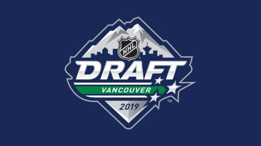 19NHLDraft