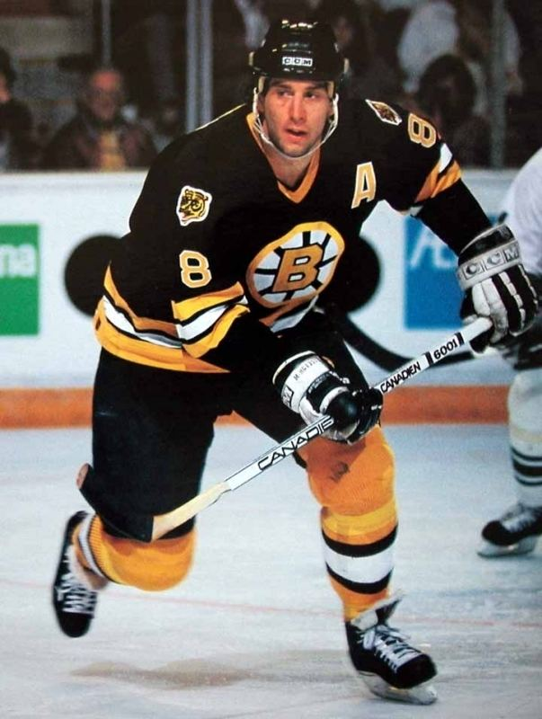 cam-neely-1a252916-9fd2-4d46-9bf9-3bae72c66f5-resize-750
